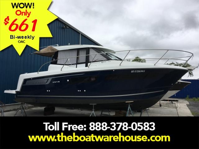 Boat Dealers Alberta >> The Boat Warehouse Kingston Ontario