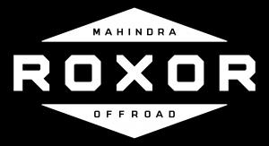 Roxor Offroad logo